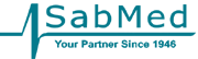 Sabmed | Manufacturer of Surgical Equipment in Sialkot Pakistan